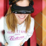 neurofeedback-realidad-virtual