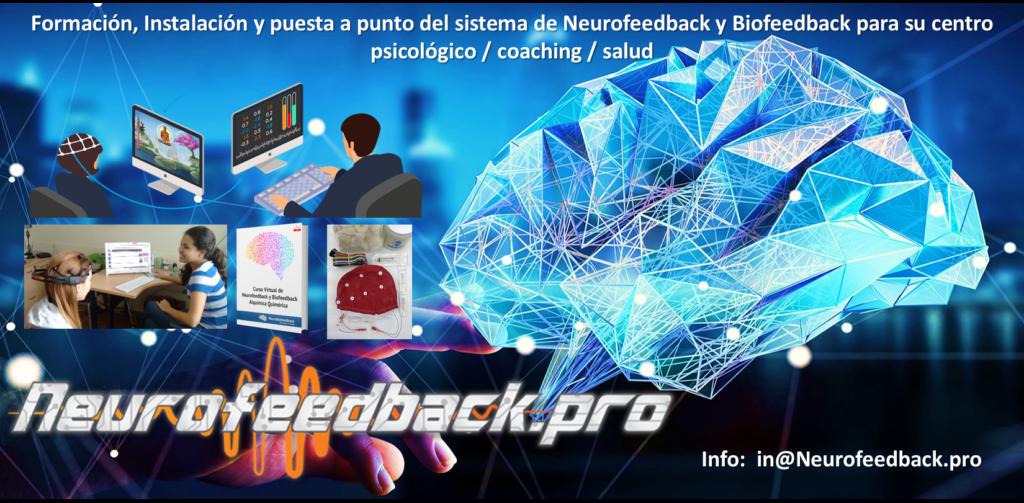 Franquicia Neurofeedback