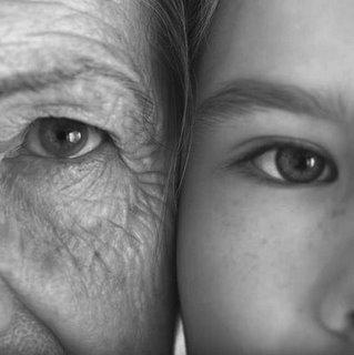 Desarrollo de la Neuropsicología Infantil y la Neuropsicología Geriátrica.