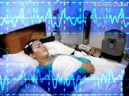 Neurofeedback como Herramienta para Combatir Trastornos del Sueño.