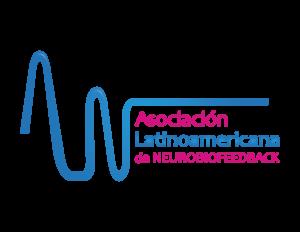 Aslanet Asociación Latam Neurofeedback